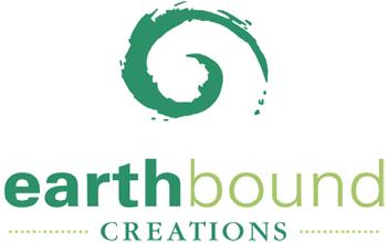 Earthbound Creations (EBC)